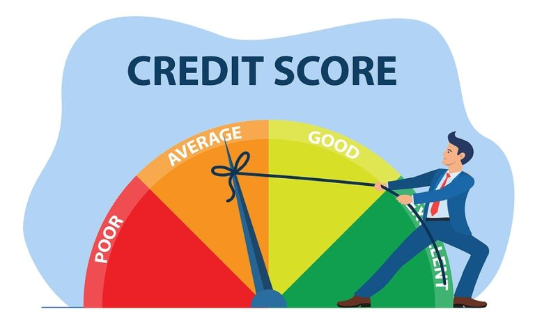 Things That Have a Negative Impact on Your Credit Score